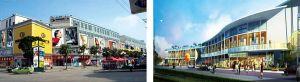 图4-2-6 建筑外观示意图