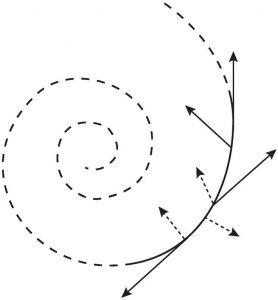 图5 政企关系的发展路径