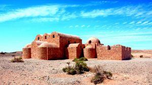 古塞尔阿姆拉城堡