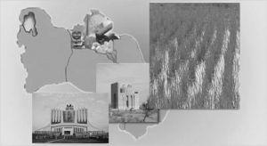 图5-38 达绍古兹州地理位置