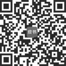 120201201X20204417001_0724_1.jpg