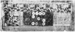 图27 藏历图