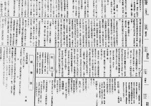 图1-6 《晨报》刊登的歌谣