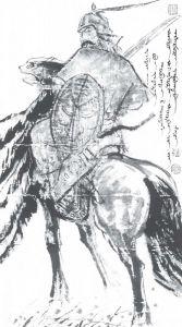 札木合画像