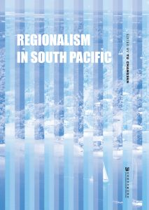 Regionalism  in  South Pacific