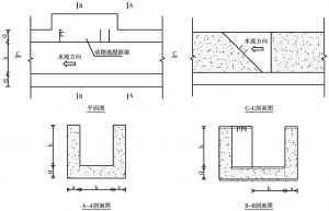 图1 逃脱斜坡工法示意