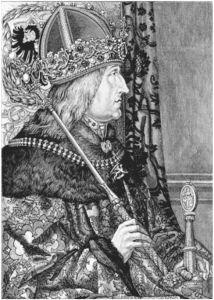 哈布斯堡家族是欧洲历史上最显赫的王室。他们在欧洲大陆的统治,无意中促成了瑞士避税天堂