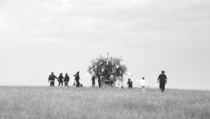 图片5 草原敖包