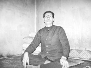 图片8 萨满文化传承人郭宝山